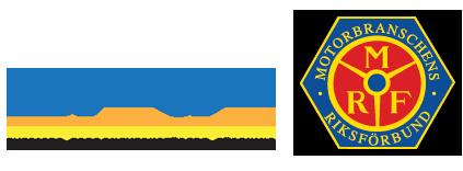 sfvf-mrf-logos